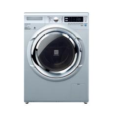日常洗衣程序,衣物會越洗越多菌😨?其實污垢及細菌會在您看不見的地方